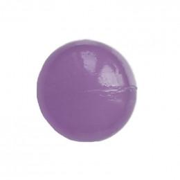 Boule de gelée nettoyante Konjac - Violette