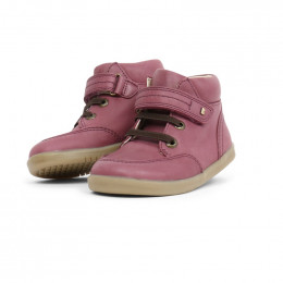 Chaussures I-Walk - 632606 Timber - Plum *