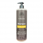Shampooing camomille cheveux blonds BIO 1 l