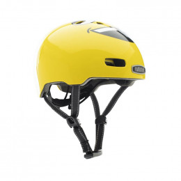 Casque vélo - Little Nutty - Tongues Out Gloss MIPS