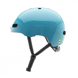 Casque vélo - Street - Brittany Gloss MIPS