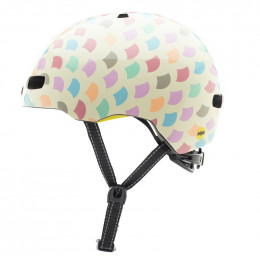 Casque vélo - Street - Scale MIPS