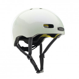 Casque vélo - Street - City of Pearls Pearl MIPS