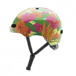 Casque vélo - Street - Tropics MIPS
