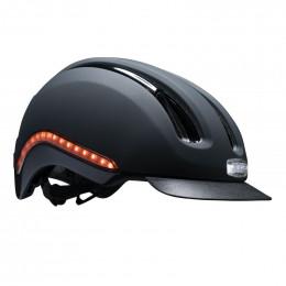 Casque vélo - Vio - Kit Matte MIPS Light