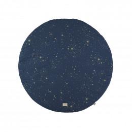 Tapis de jeu Full Moon - Gold Stella & Night Blue - small