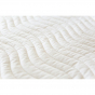 Coussin Sitges - New natural