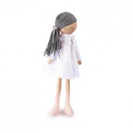 Poupée Chi-Chi Megan 80cm  - Dès la naissance