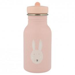 Gourde 350ml - Mrs. Rabbit