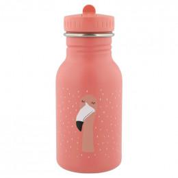 Gourde 350ml - Mrs. Flamingo