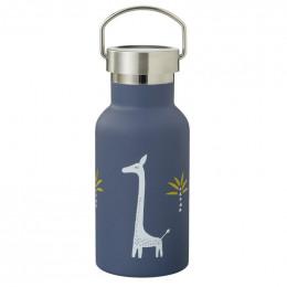 Gourde isotherme - Giraf
