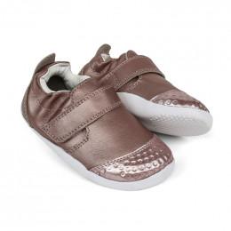 Chaussures Xplorer - 501015B Go Rose Gold