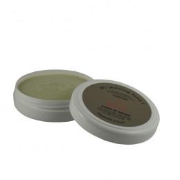 Savon rasage couleur nature It's shaving time