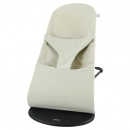 Housse de protection relax - Babybjörn - Ribble Sand