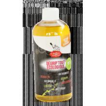 Recharge Dégrip'tout écologique en spray 100% naturel !