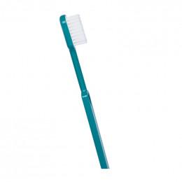 Brosse à dents à tête rechargeable pour adulte - Soft