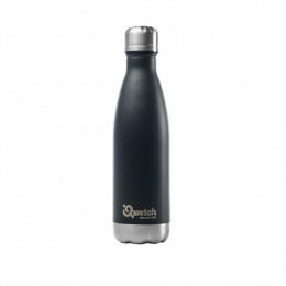 Bouteille nomade isotherme 500 ml