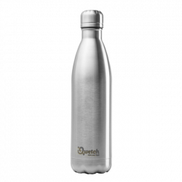 Bouteille nomade isotherme 750 ml