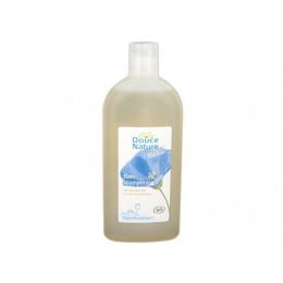 Bain et shampooing Bébé Ultra Doux - 300ml