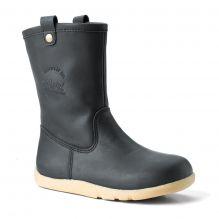 Chaussures I-Walk Splash Boot Noir 624101