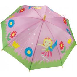 """Parapluie """"fée"""" - à partir de 3 ans"""