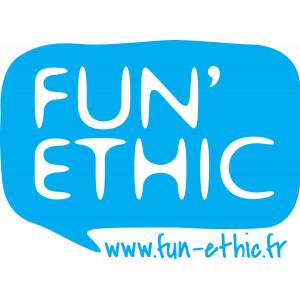 Fun'Ethic : des produits responsables pour une jeunesse dynamique et responsable