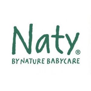 Où acheter les couches jetables Naty ?