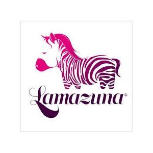 Où acheter les produits Lamazuna ?