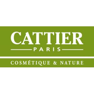 Produits Cattier : une gamme bio efficace