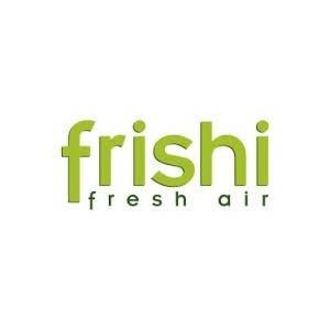 Frishi