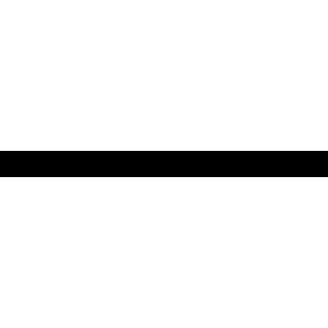 Geggamoja