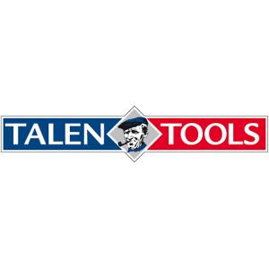 Talen Tools : outils de jardin pour enfants sur SeBio