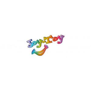 Joy-Toy
