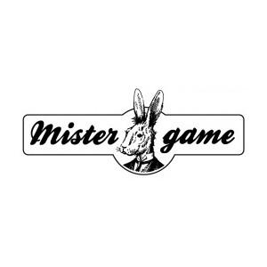 Mister Game