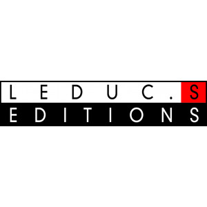 Editions Leduc