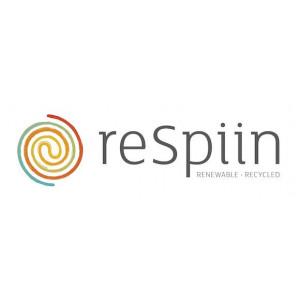 Respiin