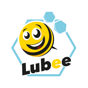Lubee