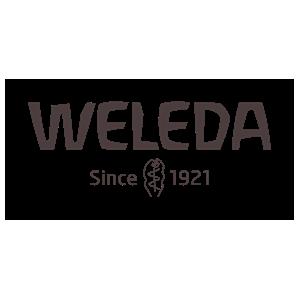 Weleda: produits pour bébés, mamans et futures mamans