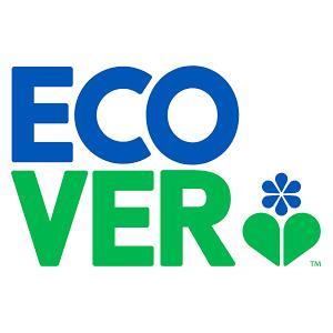 Ecover: les produits d'entretien éco-responsable