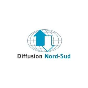 Nord Sud Diffusion