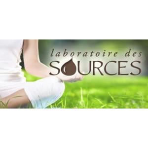 Le laboratoire des sources : produits de cosmétique écologique de qualité.