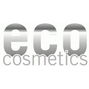 EcoCosmetics