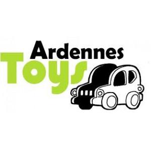 Où acheter les jouets Ardennes Toys ?
