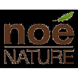 NoéNature