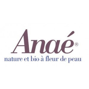 Anae : marque de produits BIO et accessoires dédiés à la beauté