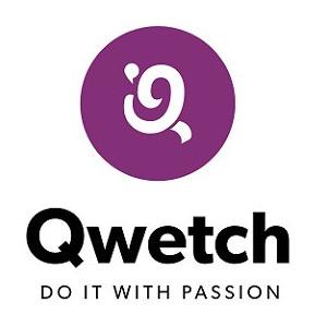 Qwetch : des récipients alimentaires durables et écologiques !