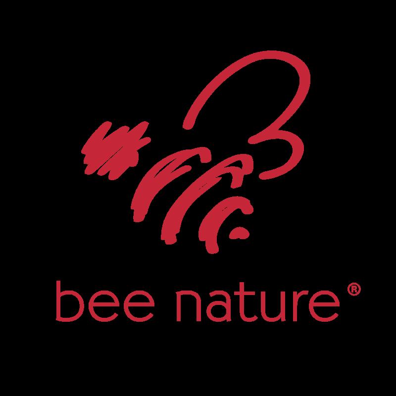 Bee Nature