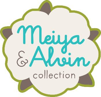 Meiya&Alvin